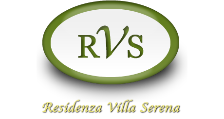 Villa Serena | casa di riposo torino